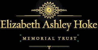 Elizabeth Hoke Trust